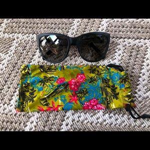 Maui Jim authentic polarized sunglasses